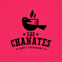 Restaurante Los Chanates